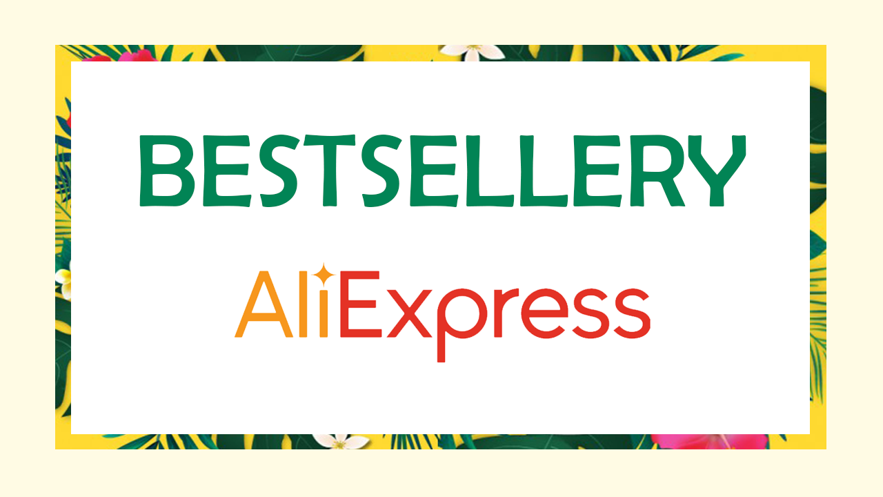 AliExpress  bea19b3189a