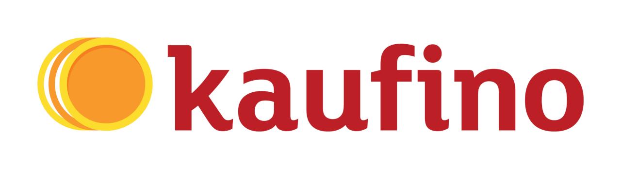 Na Kaufino.cz najdete každý slevový leták