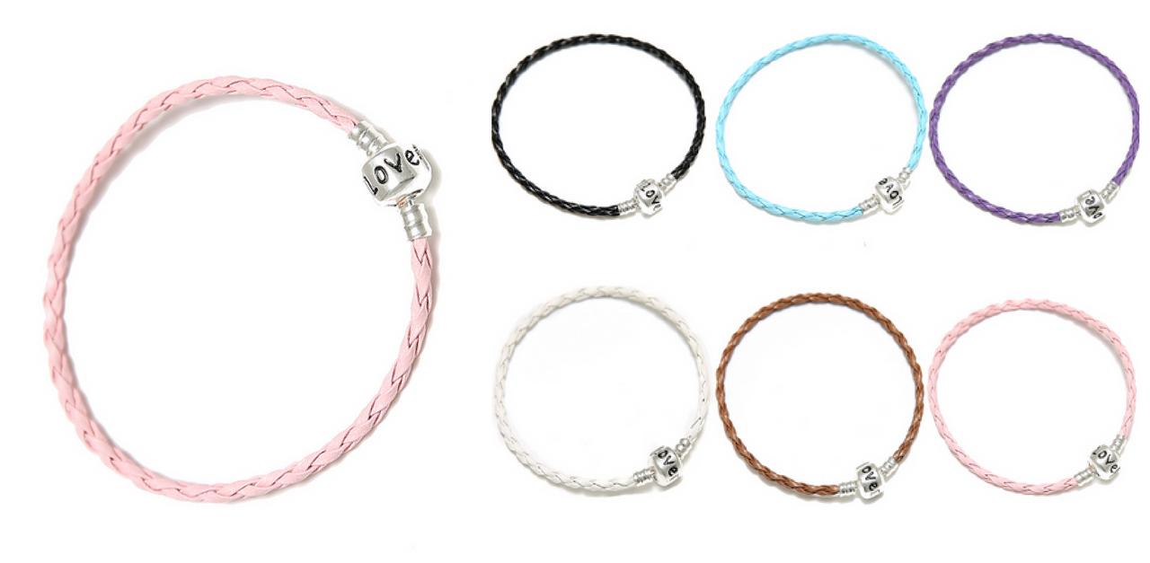 d3336def2 Pandora náramky levně | 4+1 tip, kde koupit Pandora šperky výhodněji ...