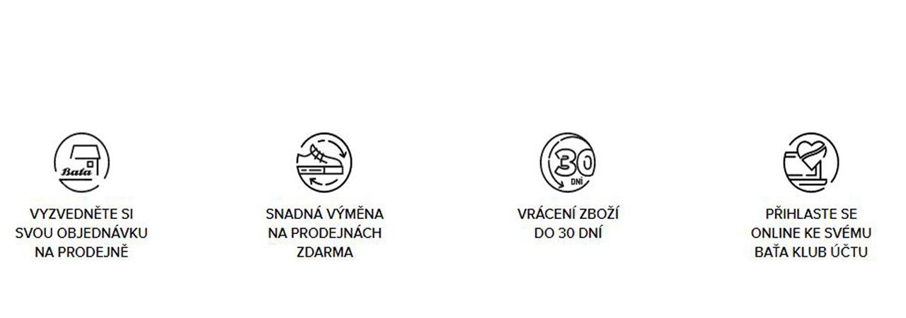 701cb3f94 Baťa: obujte se do české kvality! | Tipli