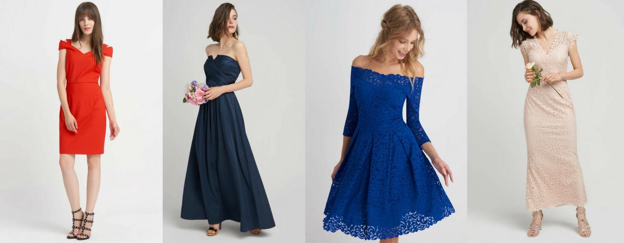 d784766322c Orsay šaty vás udělají krásnou