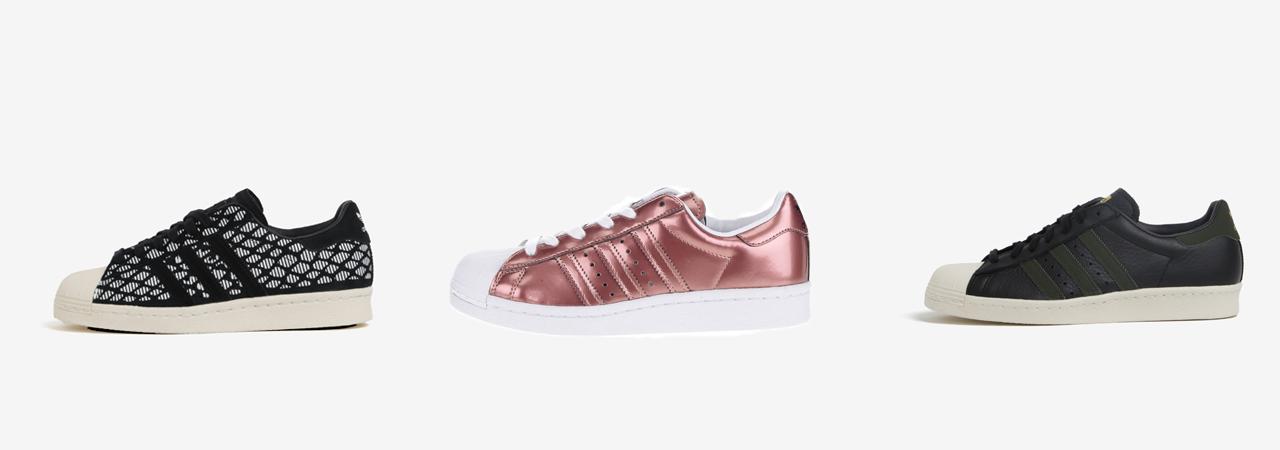 4f5b862bddc Adidas boty levně  Tipy s kterými ušetříte