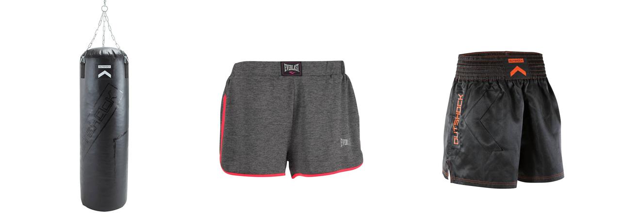 8c2a7ace44a Decathlon - nakupujte sportovní oblečení levně i vy.