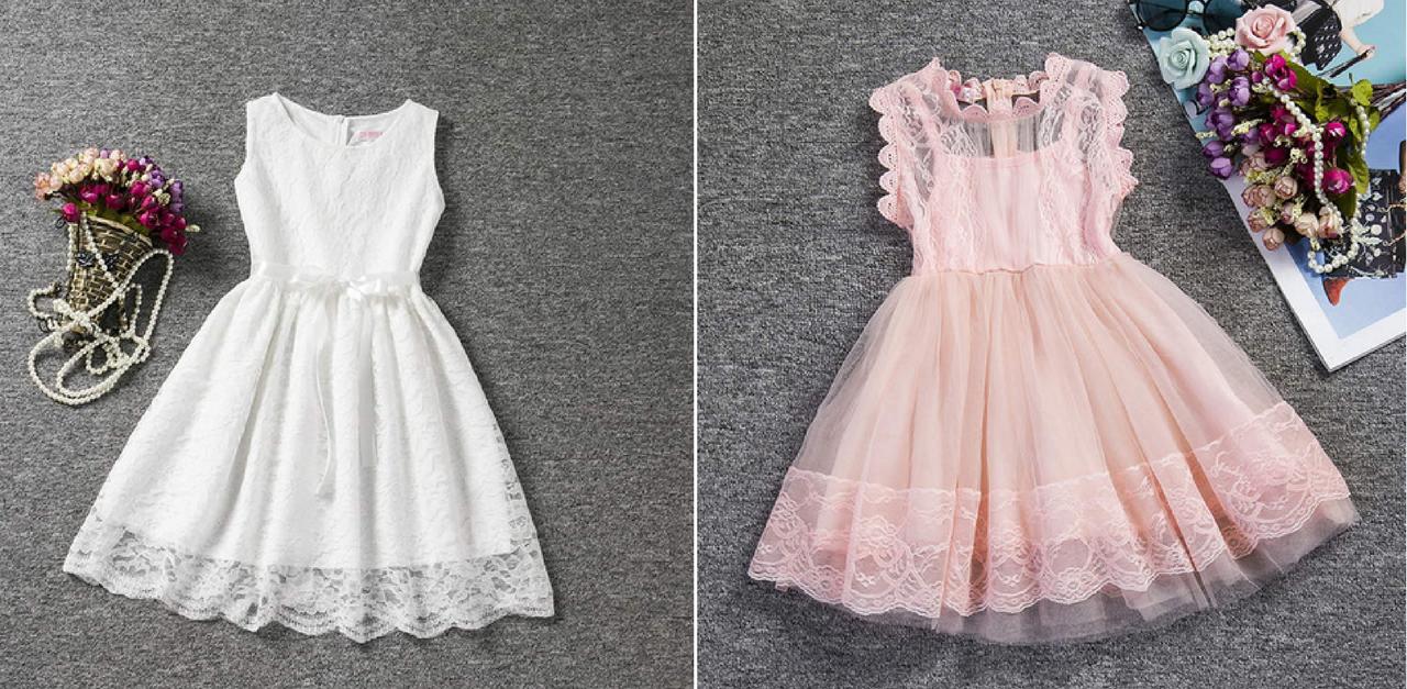 ad9370df623 Nejkrásnější svatební šaty z AliExpress