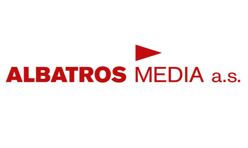 Albatrosmedia