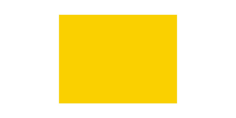 POKEAT