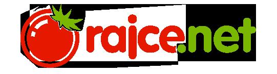 Rajče.net