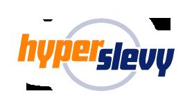 HyperSlevy